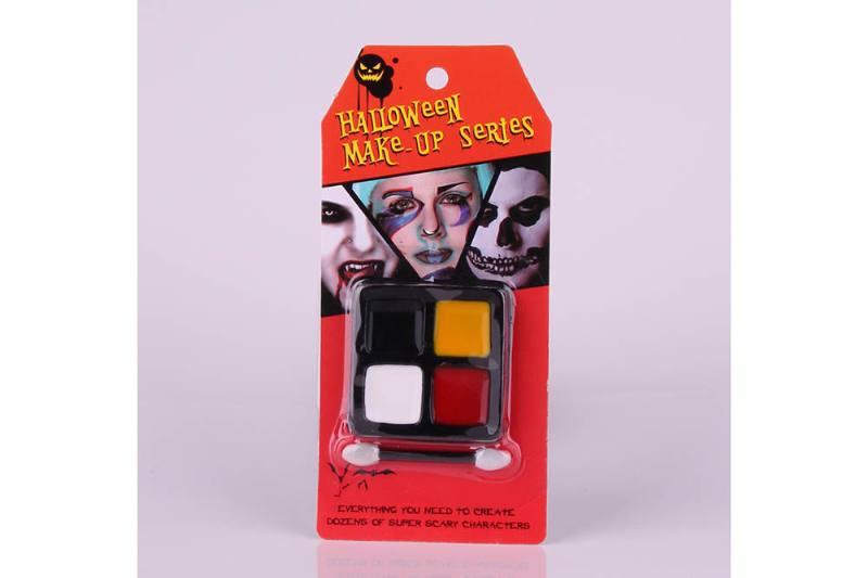 Makeup toy face painting No.TA259306