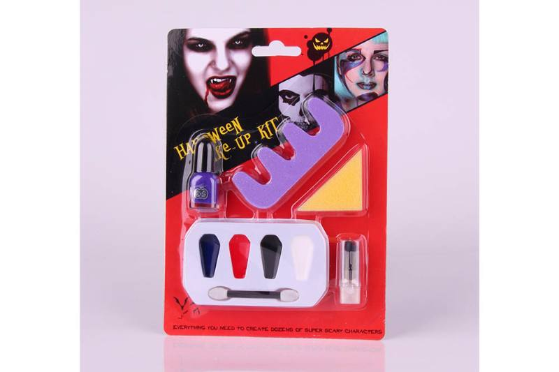 Makeup toy face painting No.TA259307