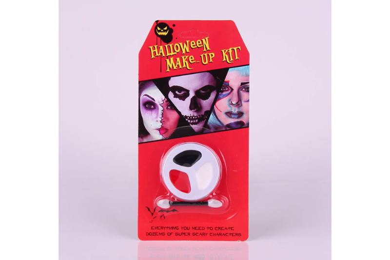 Makeup toy face painting No.TA259308