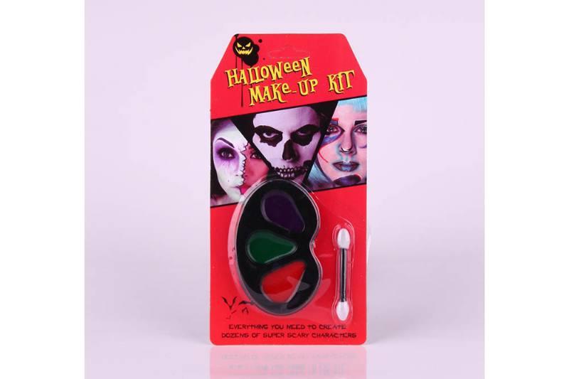 Makeup toy face painting No.TA259309