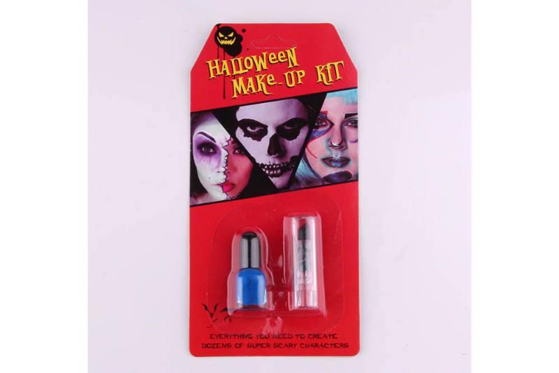 Makeup toy face painting No.TA259311