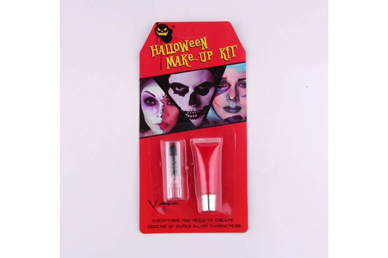 Makeup toy face painting No.TA259312