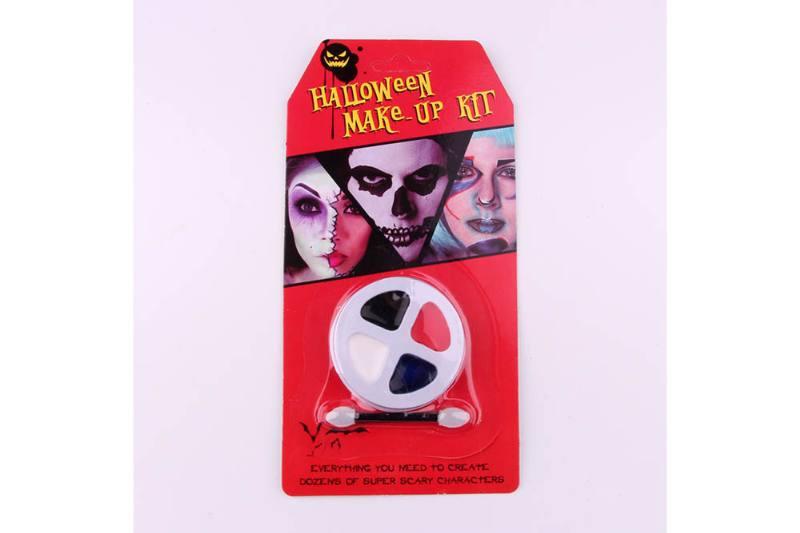 Makeup toy face painting No.TA259315
