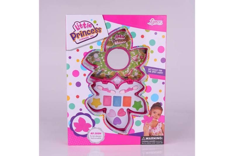 Makeup toys cosmetics No.TA259316