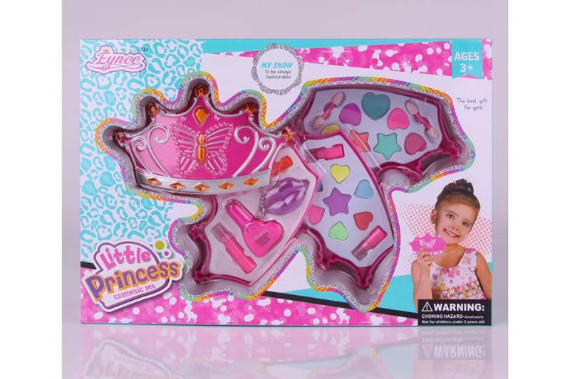 Makeup toys cosmetics No.TA259322