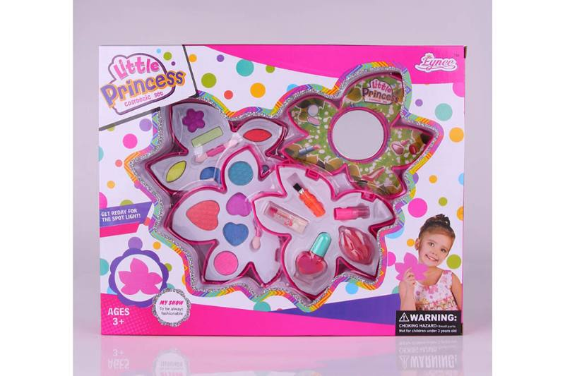 Makeup toys cosmetics No.TA259323