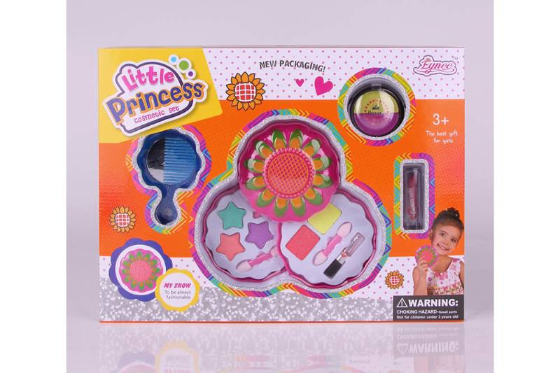 Makeup toys cosmetics No.TA259325