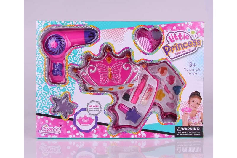 Makeup toys cosmetics No.TA259336