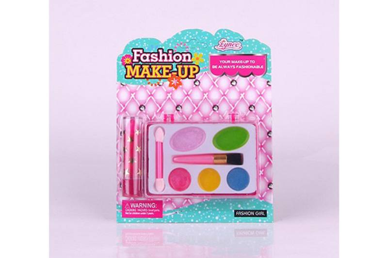 Makeup toys cosmetics No.TA259343