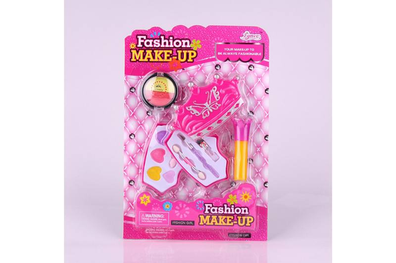 Makeup toys cosmetics No.TA259344