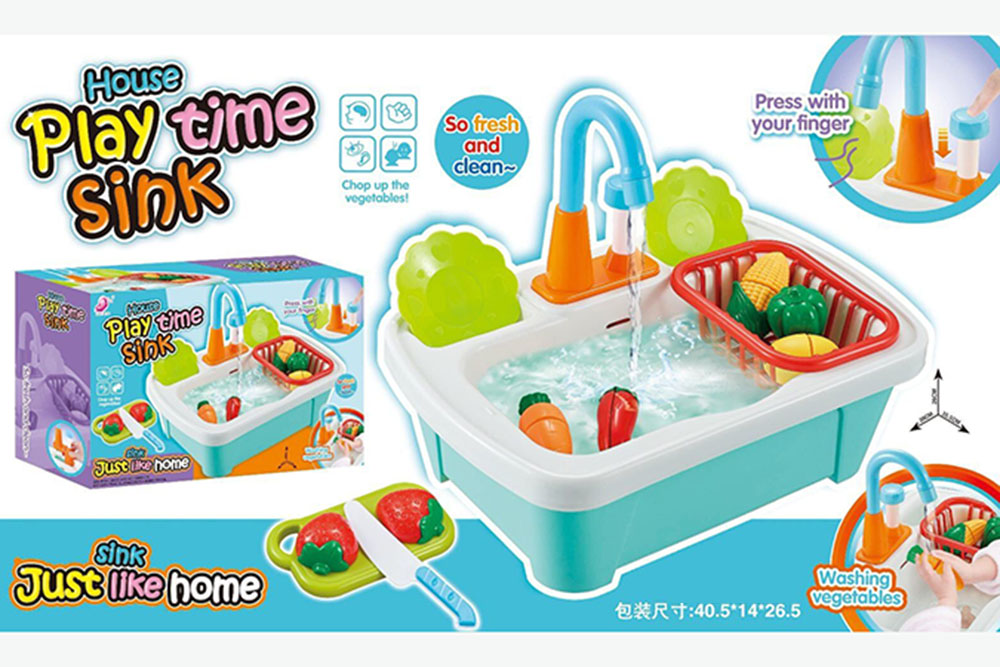 Pretend play house toys No.TA261410