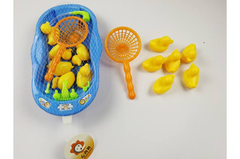 Bathroom Baby shower bath toys NO.TA263014
