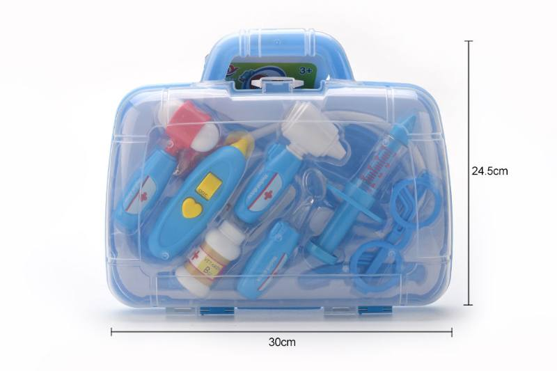 Pretend play dental doctor set toys No.TA259977