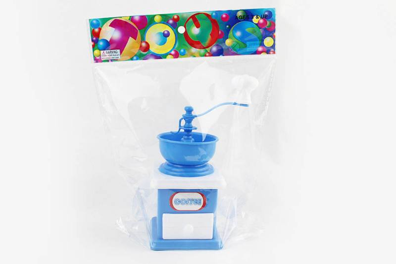 Play house toy coffee toy No.TA255103