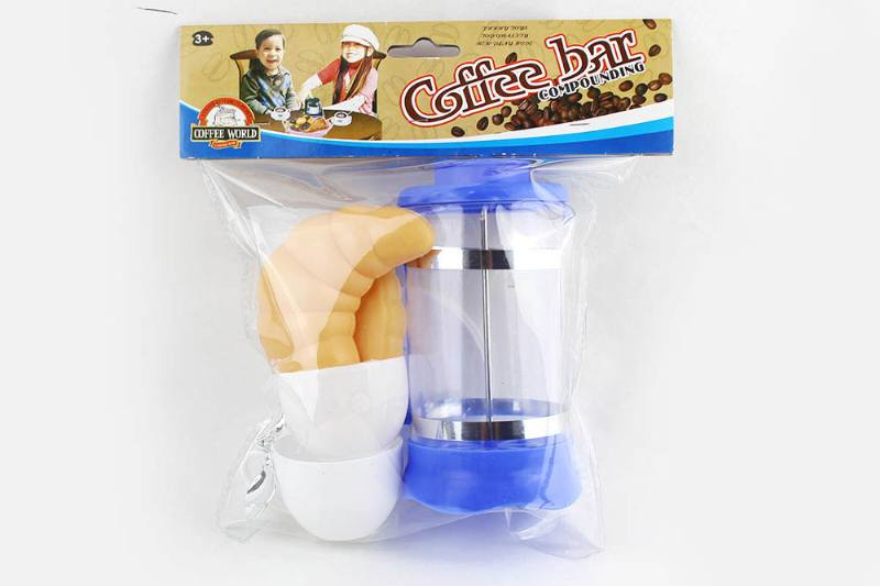 Play house toy coffee toy No.TA255104
