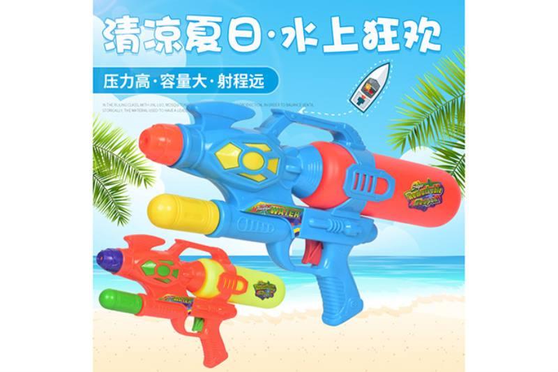 Summer water gun pressure water gun NO.TA263207