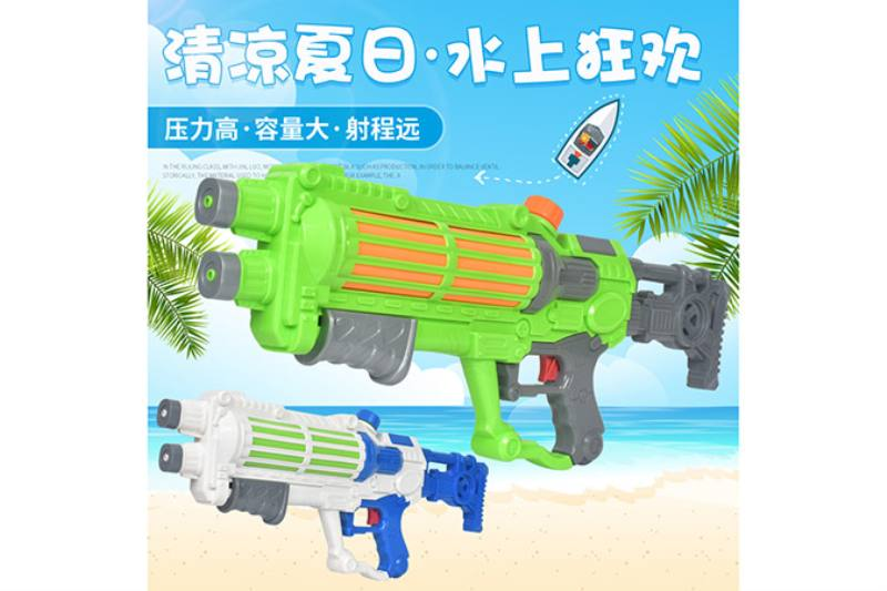 Summer water gun steam pressure water gun NO.TA263219
