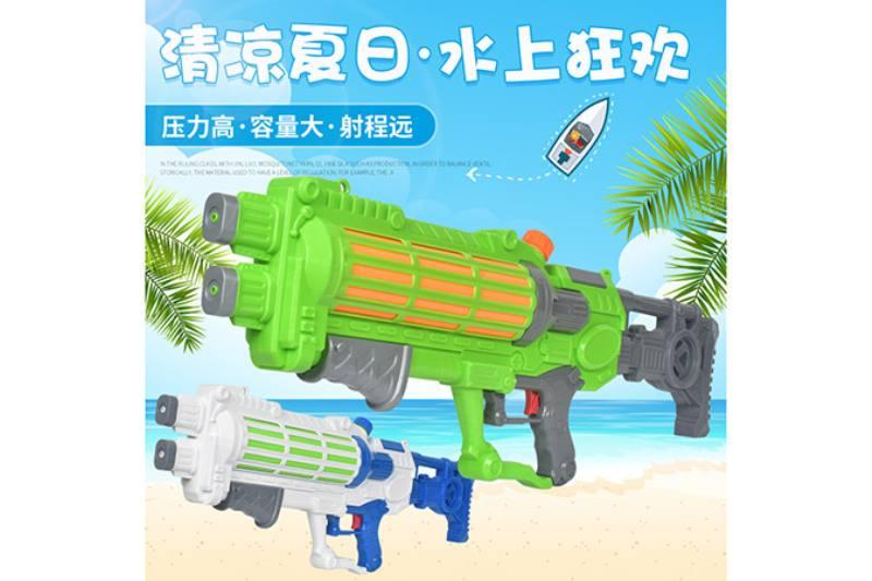 Summer water gun steam pressure water gun NO.TA263220