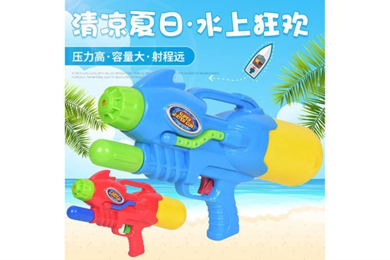 Summer water gun steam pressure water gun NO.TA263221