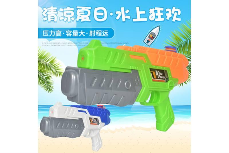 Summer water pistol shot NO.TA263222