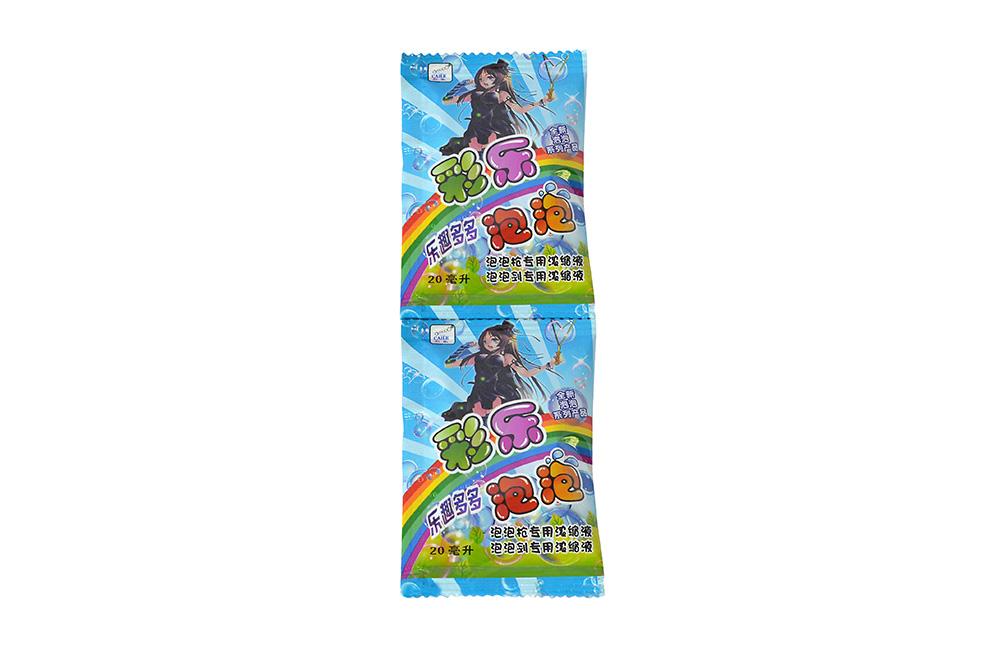 Bubble toys 20ml ConcentrateNo.TA255839
