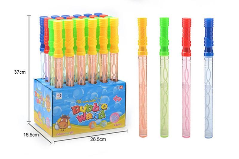 38cm bubble stick bubble toys No.TA260834