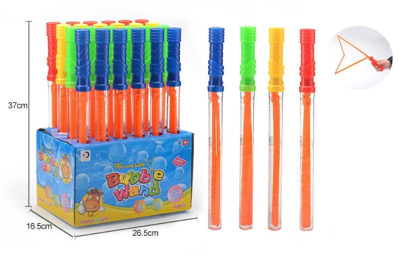 38cm bubble stick bubble toys No.TA260835