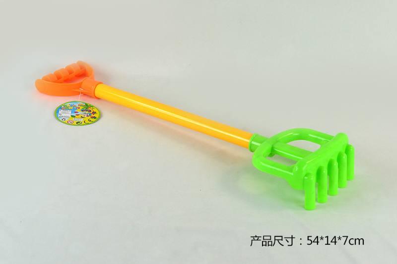Summer hot sale beach toys sand palladium No.TA258509