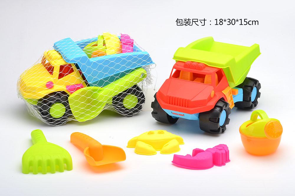 Beach car toys No.TA261231