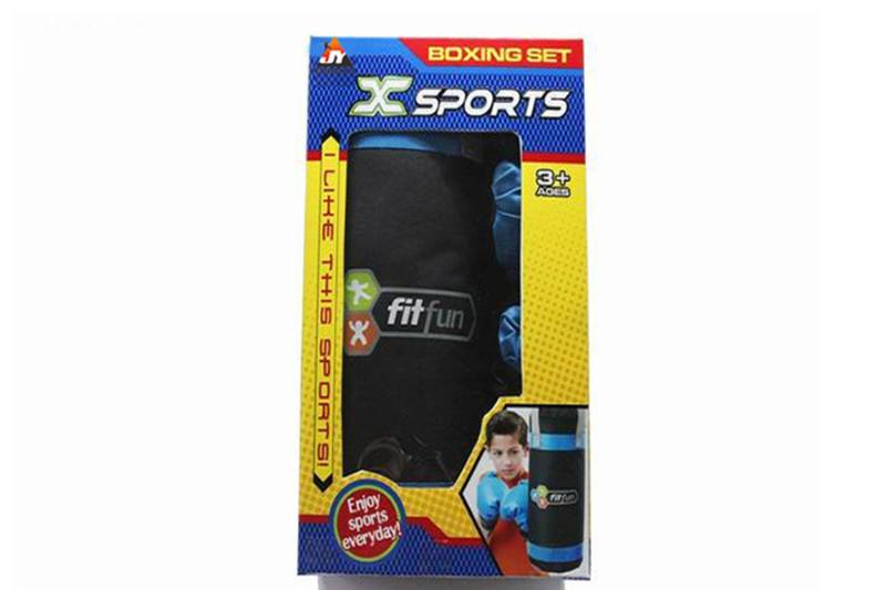 Sports toys sandbag suit No.TA257356
