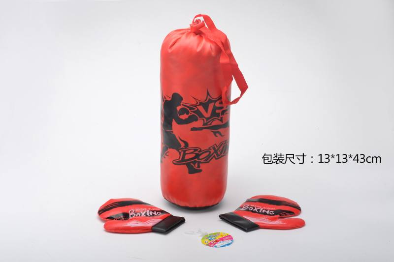 Sport toys Boxing gloves No.TA259225
