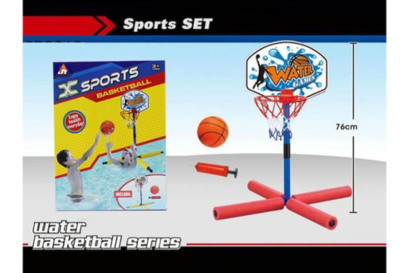 Sports toys set basketball board No.TA257352
