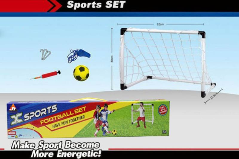 Sports toys and soccer doors NO.TA261650