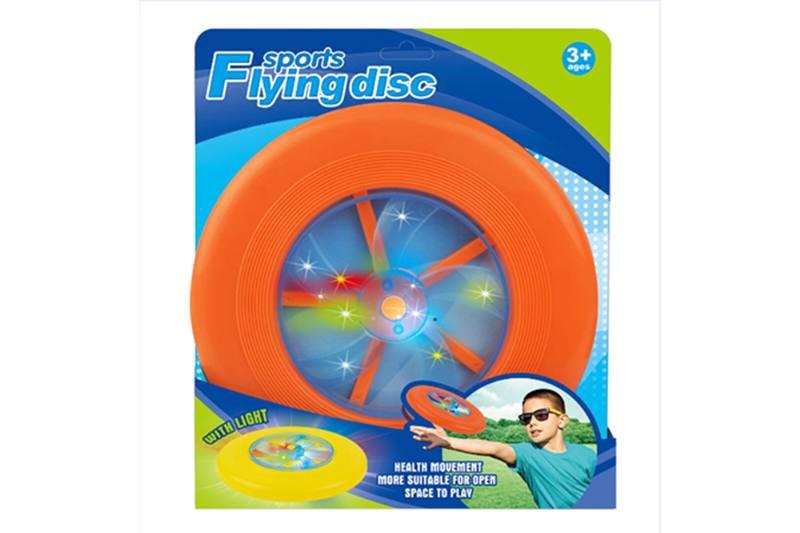Sports toy No.TA255756