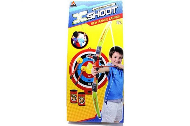 Bow and arrow combination No.TA257369