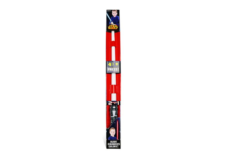 Flashing toy flash sword stick toys No.TA259766