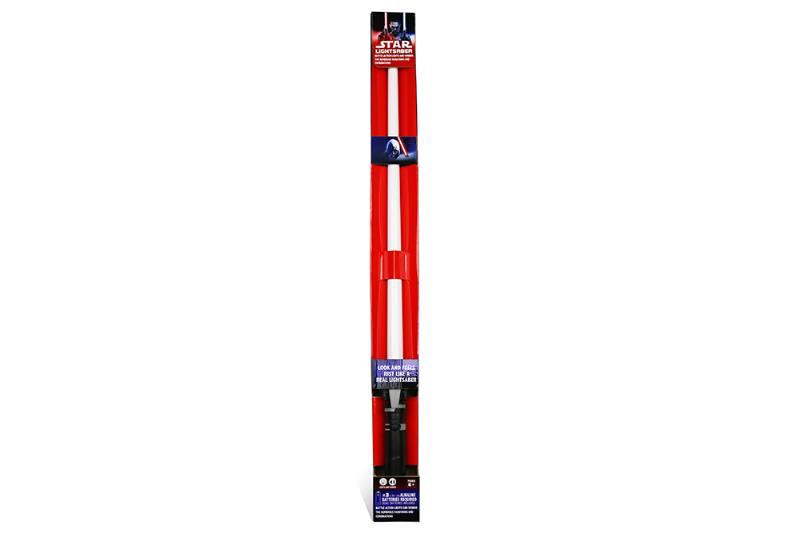 Flashing toy flash sword stick toys No.TA259768