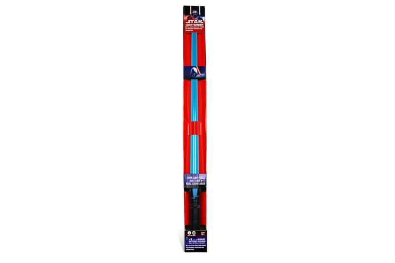 Flashing toy flash sword stick toys No.TA259769