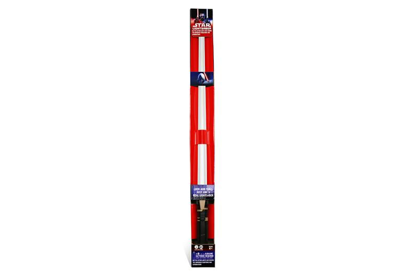 Flashing toy flash sword stick toys No.TA259770