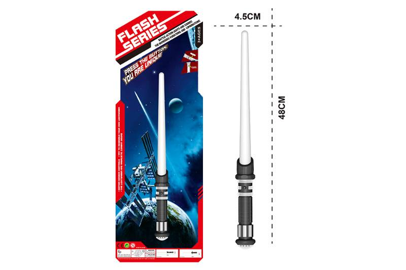 Flashing toy flash sword stick toys No.TA259779