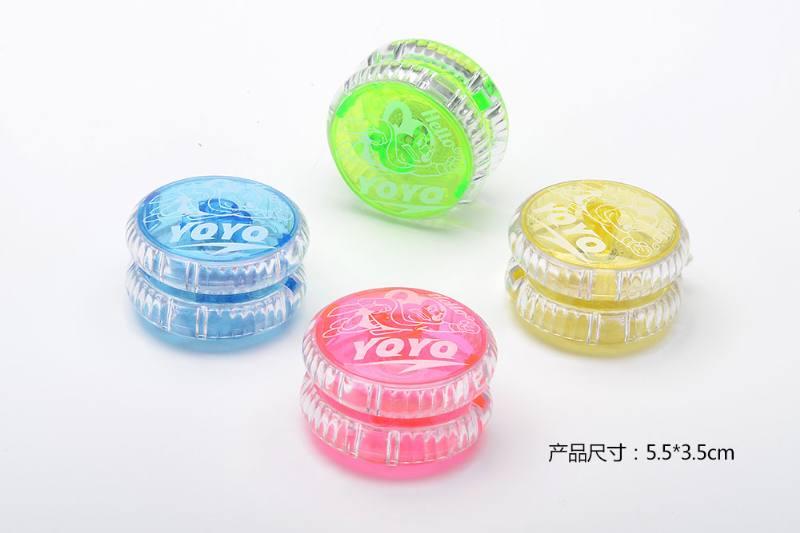 Bearing yo-yo NO.TA262139