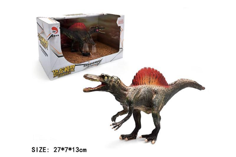 Spinosaurus TPR dinosaur animal toy NO.TA262771