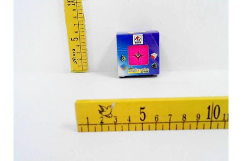 Educational magic cube toys 2x2x2 Pocket Cube No.TA255479