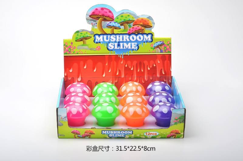 Mushroom sand skin glue NO.TA262838