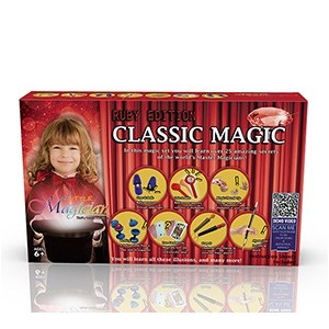 Classic magic box  NO.:TK201073