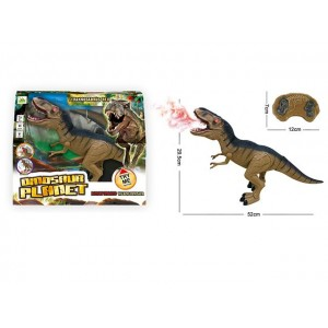 Hot sell electric dinosaur children creative toys No.:RS61-101