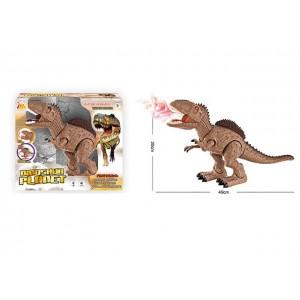 High quanlity dinosaur planet children simulation toys No.:RS61-102A