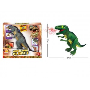 New product for kid electric dinosaur toys No.:RS61-103