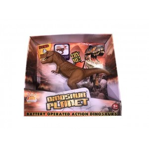 Wholesale hand pressure dinosaur children toys No.:RS6179