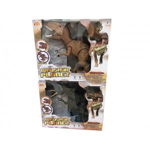 For childrem design electric dinosaur toys No.:RS6177A/RS6178A